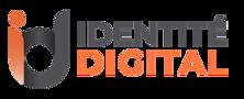 Le blog Identité Digital